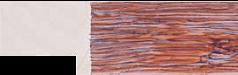 багетный профиль коробочка