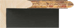 Кэнвэс студийный профиль